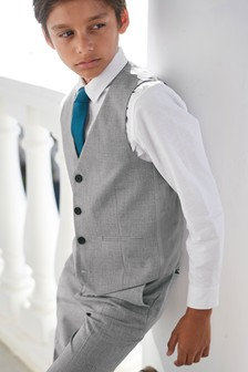 0954188efb1a Boys Suits | Wedding & Page Boy Suits | Next Official Site