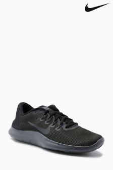 Nike Run Flex Run 2018