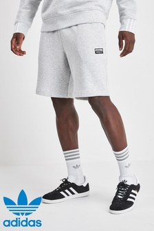 adidas Originals R.Y.V. Short