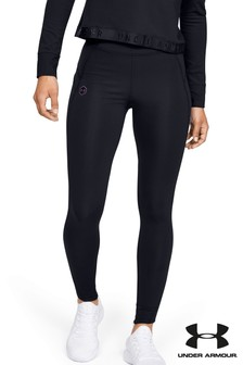 Under Armour Cold Gear Rush Leggings