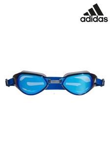 adidas Persistar Goggles