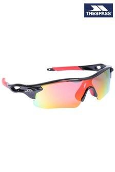 Trespass Slammed Sunglasses