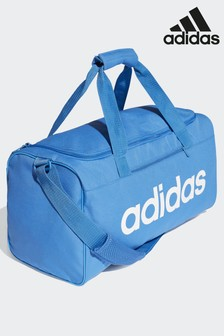 check out 6abc8 3d976 Buy Holdall Holdall from the Next UK online shop
