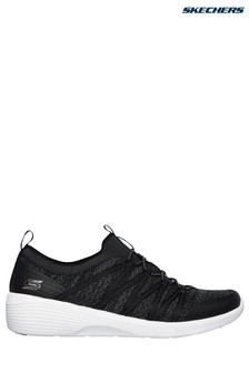 Skechers® Arya Trainers