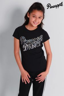 Pineapple Dance T-Shirt