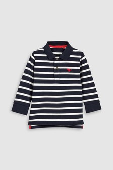 Boys Polo Shirts Polo Tops For Boys Next Official Site