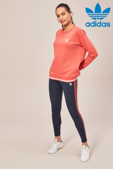adidas Originals Ink Legging