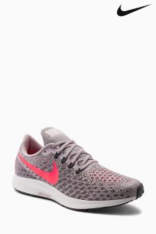 Nike Run Zoom Pegasus 35