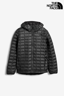 The North Face® Youth Thermoball Hooded Jacket