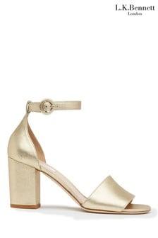 db0e9615dda Buy Women s footwear Footwear Sandals Sandals Lkbennett Lkbennett ...