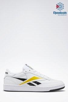 Reebok Classics Club C 85 Shoes
