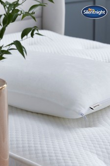 Silentnight Impress Luxury Memory Foam Pillow