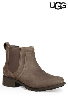 Bottines UGG® Bonham II