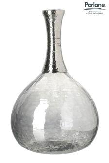 Parlane Emeline Kleine Vase