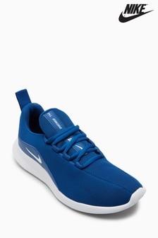 Nike Blue Viale