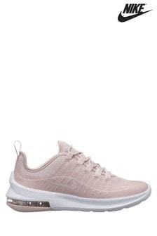 Nike Air Max Pink Axis