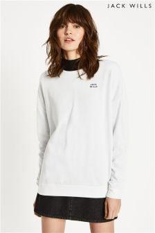 Jack Wills Madingley Sweatshirt