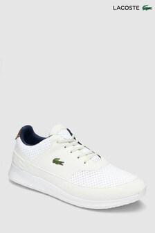Pantofi sport Lacoste® Chaumont