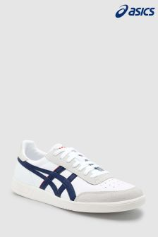 Baskets Asics Gel-Viccka