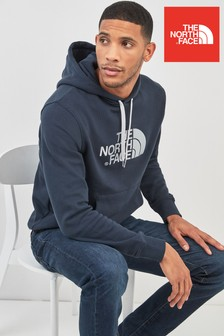 The North Face® Drew Peak hoody zonder rits