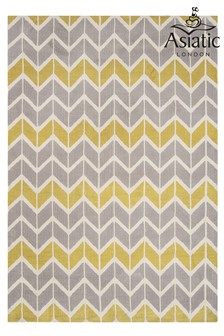 Asiatic Rugs Arlo Chevron Rug