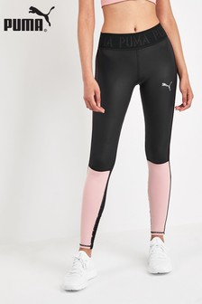Puma Shift Leggings