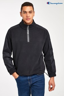 Champion Polar Fleece