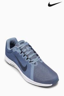 Nike Run Dowshifter 8