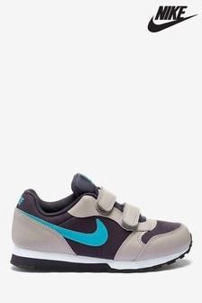 Nike MD Runner Junior Trainers