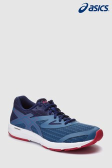 Baskets Asics Run Amplica