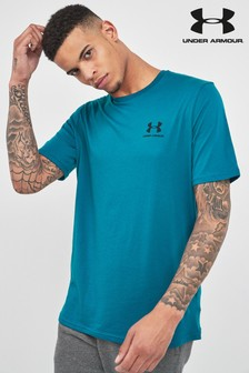 fdfabecf Under Armour | Mens Tops & T Shirts| Next UK