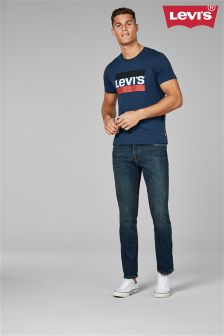 Levi's® 512™ Slim Tapered Fit Jean