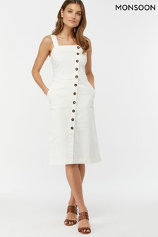 bcdee9112 Monsoon Dresses | Monsoon Clothing & Shoes | Next Official Site