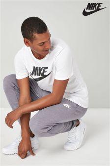 Nike Knit Jogger