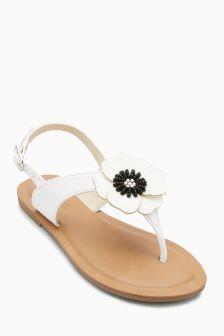Poppy Sandals (Older)