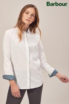 Barbour® Victoria Liberty Trim Shirt
