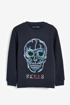 Skull Crew (3-16yrs)