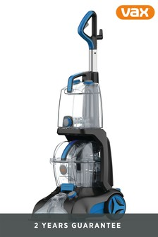 Vax Rapid Power Plus Carpet Cleaner