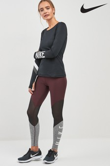 Nike Power Mesh Tight