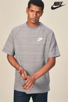 Nike AV Knit Tee