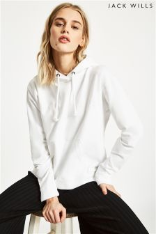 Jack Wills Thanet Sporty Hoody