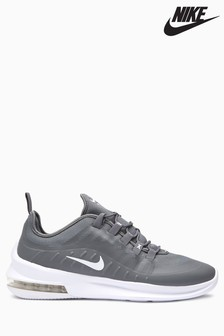 Nike Air Max Axis, grau