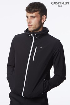 Calvin Klein Golf Ultra Lite Jacket