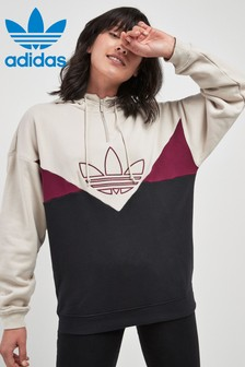 adidas Originals Neutral Colorado Hoody