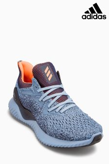 adidas Run Alpha Bounce Beyond