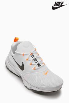 Nike Presto Fly JDI.