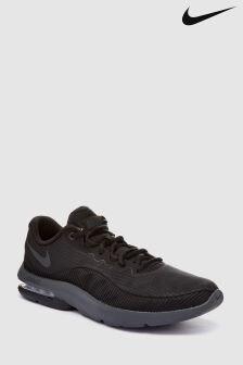 Nike Run Air Max Advantage