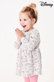 Marie Sweat Dress (3mths-7yrs)