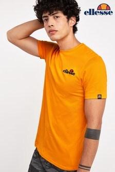 Ellesse™ Linninio T-Shirt