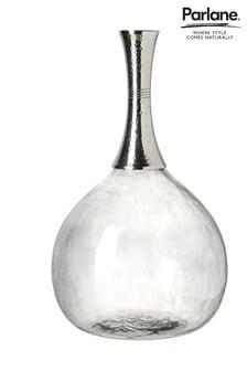Parlane Large Emeline Vase